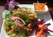 Austin Photo: Places_Food_Daily Juice_Food