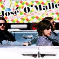 Austin photo: Events_Arctic_Monkeys_Concert