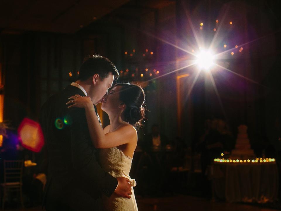 10 Wonderful Weddings Thai & Hoa February 2014
