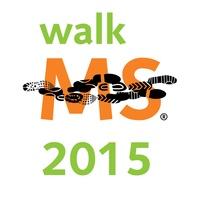 Walk MS: Houston