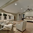 West Austin home house 2200 Sharon Lane master bedroom