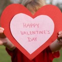 Austin Photo Set: News_shannon_valentines day for singles_feb 2013