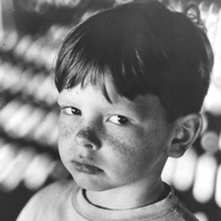 Austin Film Society presents <i>The Little Fugitive</i>