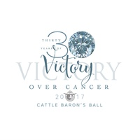 VICTORY presents Cattle Baron's Ball