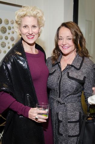 News, PetSet Gifting, Dec. 2015 Paula Mott, Goldie Rose