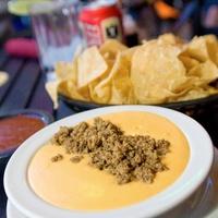 News_Marene Gustin_Tex-Mex_Molina's Cantina_Jose's Dip