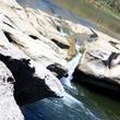 McKinney Falls_State Park_lower falls_Austin