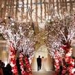 Beyond lighting at wedding