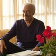 News_Golden Globes 2012_Christopher Plummer_The Beginners