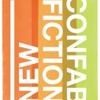 Austin New Fiction Confab