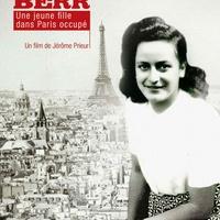 Holocaust Museum Houston presents Hélène Berr: A Young Girl in Occupied Paris