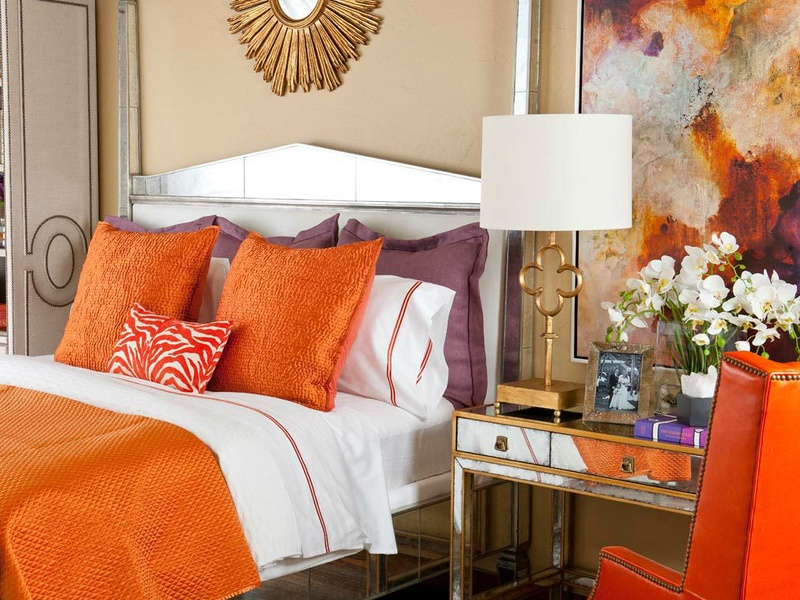 Slideshow The 10 best furniture stores in Dallas to