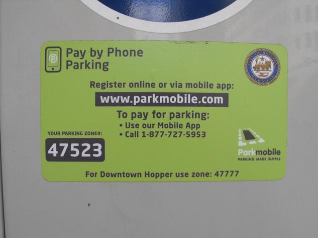 Parking_Cell_Phone_closeup