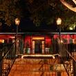 Austin Photo: Places_Food_Paggi House