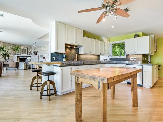 5115 McIntyre Austin house for sale
