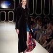 Austin Fashion Week 2014 Thursday Runways Ragg Dahl