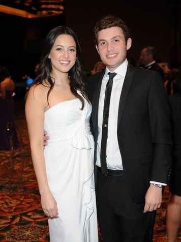 News_JDRF Promise Ball_Men on a Mission_April 2012_Stephanie Bazbaz_Seth Stolbun