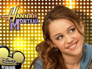 News_Miley Cyrus_Hannah Montana
