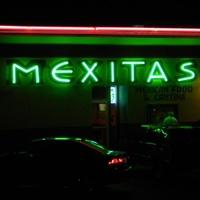 Mexitas