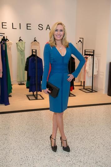 News, Shelby, Style File, Elizabeth Allen, December 2014