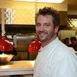20 Eleven XI Restaurant & Bar chef Kevin Bryant