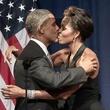 News_Michelle Obama_Barack Obama_Katie Decker_bracelets