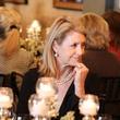 149, Saks Fifth Avenue Donna Karan Ambassadors party, November 2012, Molly Hubbard