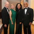 13 Houston Wine & Roses Gala May 2013 Peter Linden, Joanne Linden, Gina Carroll and Jonathan Carroll