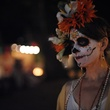 Day of the Dead in Austin 3108
