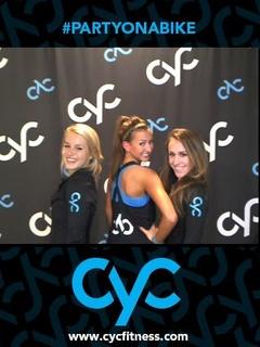 Austin Photo Set: Caitlin_CYC fitness_bike_spinning_dec 2012_3