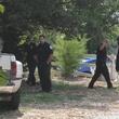 Police raid Garden of Eden in Arlington