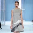 Clifford New York Fashion Week fall 2015 Carolina Herrera Top Look_04