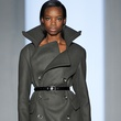 Wes Gordon look 26 fall 2014 collection