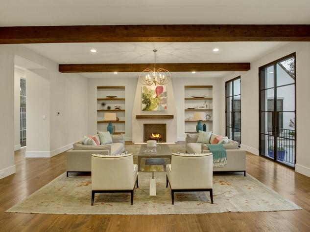 3512 Lexington Dallas house for sale