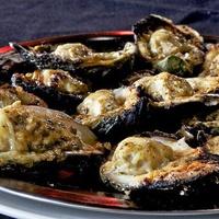 News_LA Bar_oysters