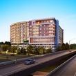 Elan Heights rendering Woodland Heights July 2014