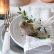 Houzz country Christmas decorations 2016