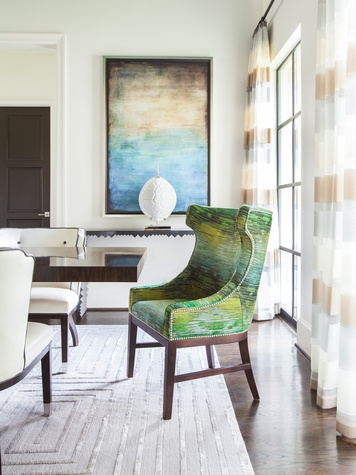 2 Laura U interior design ideas January 2015
