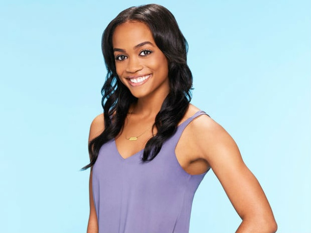 ABC Casts First Black Bachelorette with the Announcement of Rachel Lindsay
