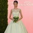 Joan Pillow Bridal Salon August 2014 oscar_de_la_renta_bridal_2015_19kuc0v-19kuc4a