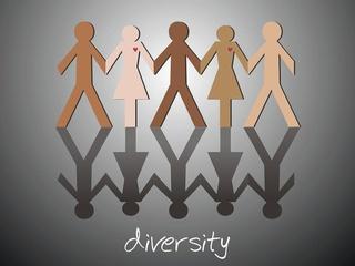 News_diversity_paper dolls