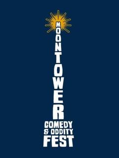 Moontower Comedy & Oddity Festival_vertical logo_2014