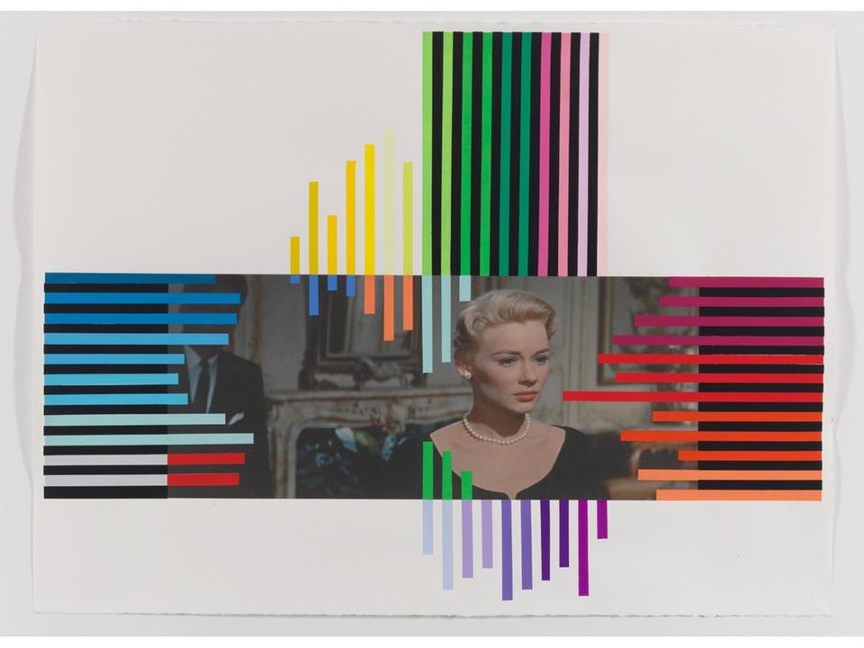 CAMH's NY art auction January 2014 McDermott & McGough