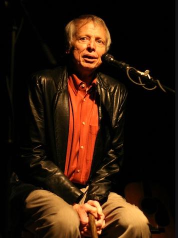 Tarra, Jan Reid, Let the People In, November 2012, author