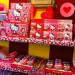 Austin Photo Set: Patricia_unwrapped candy_big top_jan 2013_4