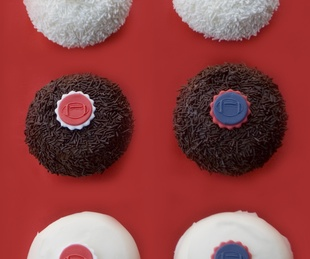crave cupcakes super bowl