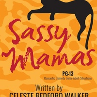 Ensemble Theatre presents Sassy Mamas