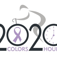 RE: Cancer presents 20 Colors / 20 Hours