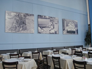 Places_Food_Perbacco_Houston_restaurant