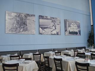 Places_Food_Perbacco_Houston_restaurant
